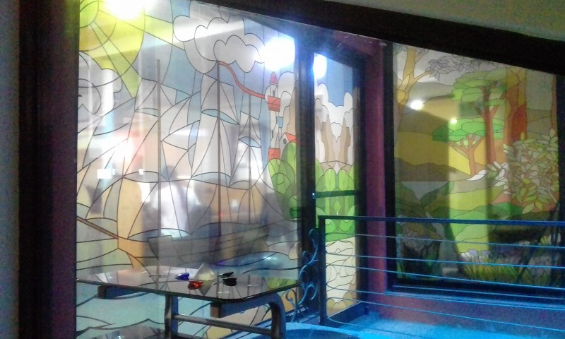 STAINED-GLASS-ART-CALL-CENTER-COSTA-RICAd738480b8c311359.jpg