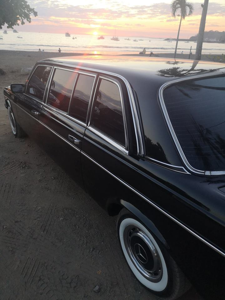 SUNSET-BEACH-LIMO-COSTA-RICA7ddf71f5d256b1b8.jpg