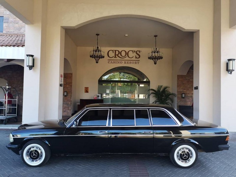 CROS-CASINO-AND-RESORT-JACO-BEACH-CENTRAL-AMERICA-LIMOUSINEade3b9dfff1a8e80.jpg